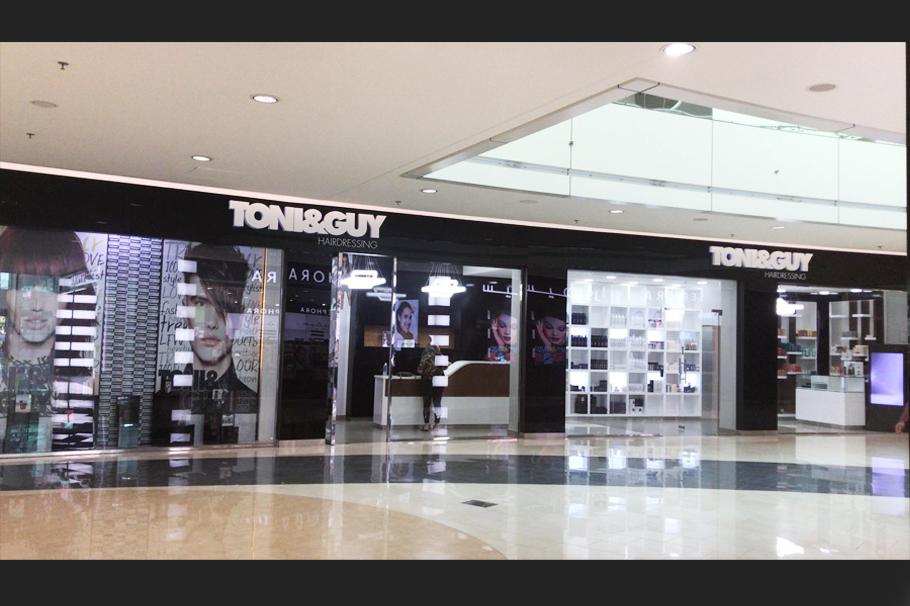 tng shop